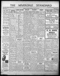 Markdale Standard (Markdale, Ont.1880), 17 Aug 1933