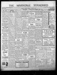 Markdale Standard (Markdale, Ont.1880), 24 Aug 1933