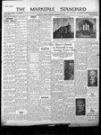 Markdale Standard (Markdale, Ont.1880), 7 Sep 1933