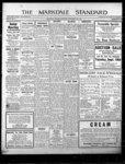 Markdale Standard (Markdale, Ont.1880), 14 Sep 1933