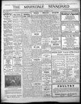 Markdale Standard (Markdale, Ont.1880), 21 Sep 1933