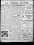 Markdale Standard (Markdale, Ont.1880), 28 Sep 1933