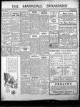 Markdale Standard (Markdale, Ont.1880), 5 Oct 1933