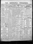 Markdale Standard (Markdale, Ont.1880), 16 Nov 1933