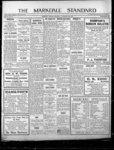 Markdale Standard (Markdale, Ont.1880), 23 Nov 1933