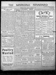 Markdale Standard (Markdale, Ont.1880), 7 Dec 1933