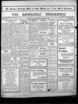 Markdale Standard (Markdale, Ont.1880), 21 Dec 1933