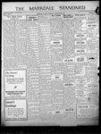 Markdale Standard (Markdale, Ont.1880), 28 Dec 1933