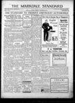 Markdale Standard (Markdale, Ont.1880), 6 Sep 1934