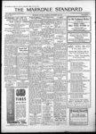 Markdale Standard (Markdale, Ont.1880), 20 Sep 1934
