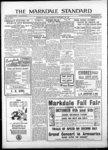 Markdale Standard (Markdale, Ont.1880), 27 Sep 1934