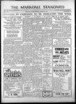 Markdale Standard (Markdale, Ont.1880), 4 Oct 1934