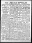 Markdale Standard (Markdale, Ont.1880), 11 Oct 1934
