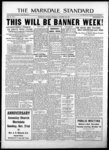 Markdale Standard (Markdale, Ont.1880), 18 Oct 1934