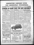Markdale Standard (Markdale, Ont.1880), 22 Oct 1934