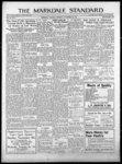 Markdale Standard (Markdale, Ont.1880), 1 Nov 1934