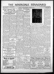 Markdale Standard (Markdale, Ont.1880), 8 Nov 1934
