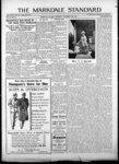 Markdale Standard (Markdale, Ont.1880), 15 Nov 1934