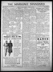 Markdale Standard (Markdale, Ont.1880), 24 Nov 1934