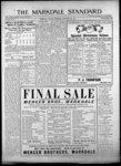 Markdale Standard (Markdale, Ont.1880), 6 Dec 1934