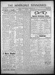 Markdale Standard (Markdale, Ont.1880), 13 Dec 1934