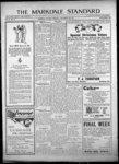 Markdale Standard (Markdale, Ont.1880), 20 Dec 1934