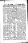 Markdale Standard (Markdale, Ont.1880), 18 Nov 1937