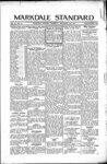 Markdale Standard (Markdale, Ont.1880), 2 Dec 1937