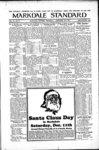 Markdale Standard (Markdale, Ont.1880), 9 Dec 1937