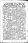 Markdale Standard (Markdale, Ont.1880), 16 Dec 1937