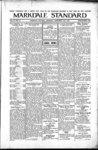 Markdale Standard (Markdale, Ont.1880), 23 Dec 1937