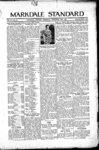 Markdale Standard (Markdale, Ont.1880), 30 Dec 1937