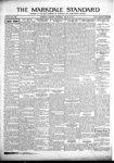 Markdale Standard (Markdale, Ont.1880), 17 Aug 1939