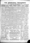 Markdale Standard (Markdale, Ont.1880), 21 Sep 1939