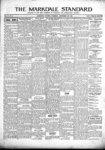 Markdale Standard (Markdale, Ont.1880), 28 Sep 1939