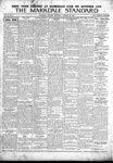 Markdale Standard (Markdale, Ont.1880), 12 Oct 1939