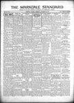 Markdale Standard (Markdale, Ont.1880), 2 Nov 1939