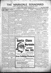 Markdale Standard (Markdale, Ont.1880), 30 Nov 1939
