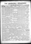 Markdale Standard (Markdale, Ont.1880), 7 Dec 1939