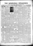 Young, William L., Mrs. (née Ida ElizabethLove) (Died)