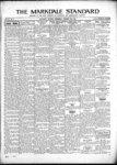 Markdale Standard (Markdale, Ont.1880), 16 Oct 1941