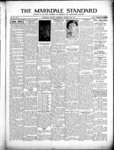 Markdale Standard (Markdale, Ont.1880), 30 Oct 1941