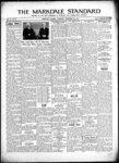 Markdale Standard (Markdale, Ont.1880), 6 Nov 1941