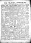 Markdale Standard (Markdale, Ont.1880), 20 Nov 1941