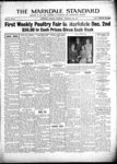 Markdale Standard (Markdale, Ont.1880), 27 Nov 1941