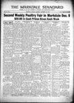 Markdale Standard (Markdale, Ont.1880), 4 Dec 1941