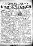 Markdale Standard (Markdale, Ont.1880), 11 Dec 1941