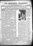 Markdale Standard (Markdale, Ont.1880), 18 Dec 1941