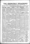 Markdale Standard (Markdale, Ont.1880), 3 Sep 1942