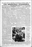 Markdale Standard (Markdale, Ont.1880), 10 Sep 1942